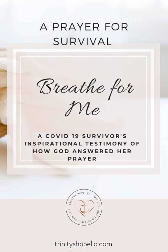 breathe for me 10