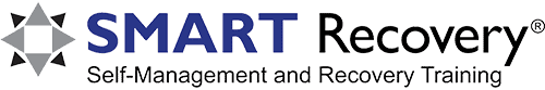 SMART Recovery logo.low