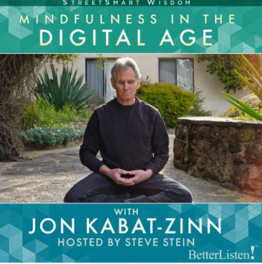 Mindfulness in the Digital Age