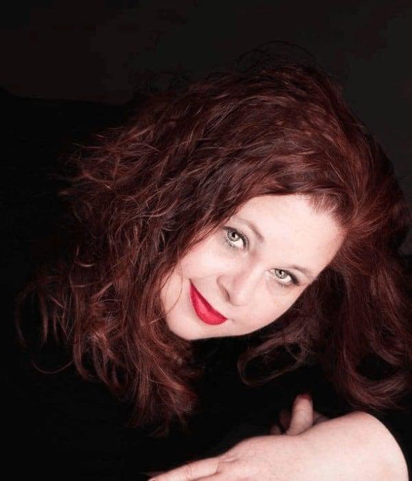 Nancy Richardson 3